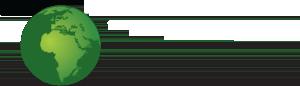icrc-mobile-logo